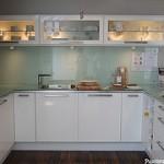 credence cuisine ikea