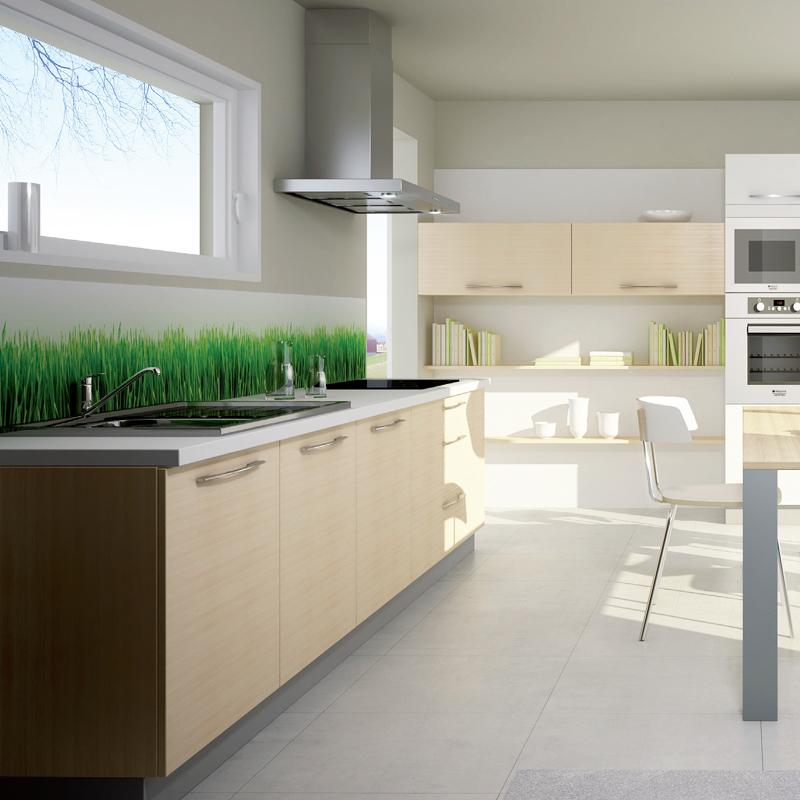 Achat credence cuisine ikea cr dences cuisine - Ikea credence cuisine ...
