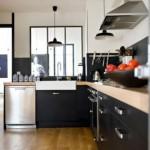 credence cuisine loft