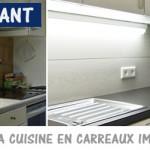 credence cuisine marseille