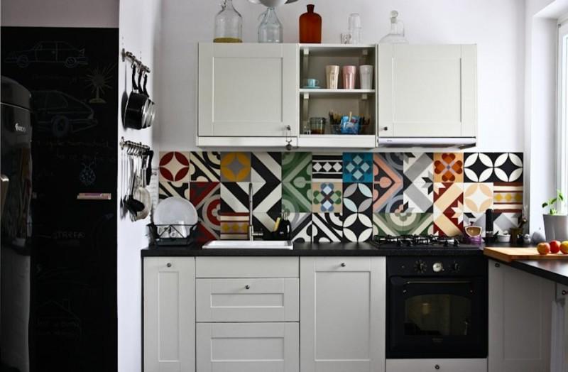 credence cuisine occasion cr dences cuisine. Black Bedroom Furniture Sets. Home Design Ideas