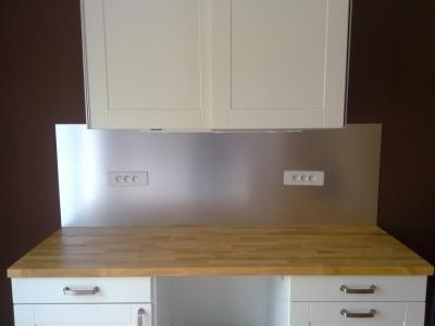 achat credence cuisine pas cher cr dences cuisine. Black Bedroom Furniture Sets. Home Design Ideas