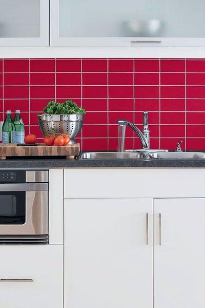 plaque en verre pour cuisine gallery of plaque en verre cuisine cracdence de cuisine en verre. Black Bedroom Furniture Sets. Home Design Ideas