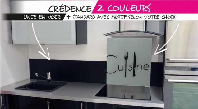 acheter credence verre cuisine mesure cr dences cuisine. Black Bedroom Furniture Sets. Home Design Ideas