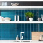 credence adhesive pour cuisine castorama cr dences cuisine. Black Bedroom Furniture Sets. Home Design Ideas