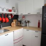 credence cuisine chez ikea