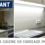 credence cuisine renovation