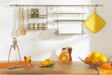 Credence cuisine a coller sur carrelage - Credence cuisine a coller sur carrelage ...