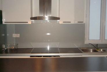 credence adhesive pour cuisine pas cher cr dences cuisine. Black Bedroom Furniture Sets. Home Design Ideas