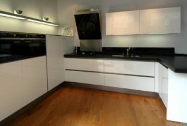 credence adhesive cuisine ikea cr dences cuisine. Black Bedroom Furniture Sets. Home Design Ideas