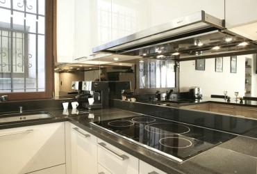 credence cuisine provencale cr dences cuisine. Black Bedroom Furniture Sets. Home Design Ideas