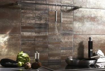 credence adhesive cuisine leroy merlin cr dences cuisine. Black Bedroom Furniture Sets. Home Design Ideas