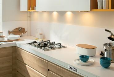 Credence autocollante pour cuisine - Credence adhesive pour cuisine ...