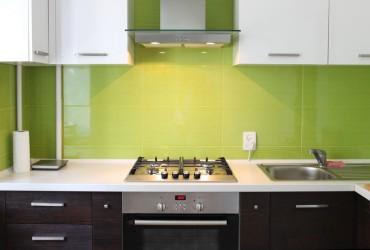 credence alu cuisine ikea cr dences cuisine. Black Bedroom Furniture Sets. Home Design Ideas