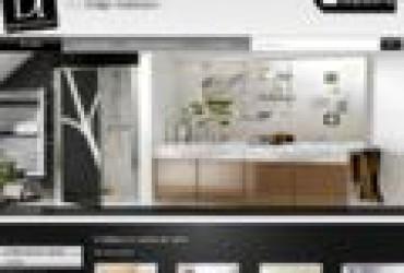 credence murale cuisine ardoise cr dences cuisine. Black Bedroom Furniture Sets. Home Design Ideas