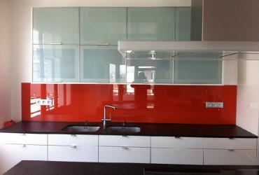 Ikea credence cuisine inox cr dences cuisine for Cuisine weldom