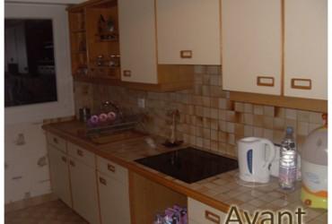Cr dences cuisine inspiration cr dence pour toute la cuisine - Renovation credence cuisine ...
