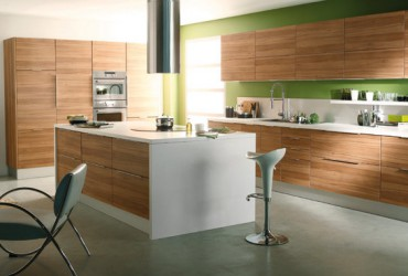 credence cuisine verre decore cr dences cuisine. Black Bedroom Furniture Sets. Home Design Ideas