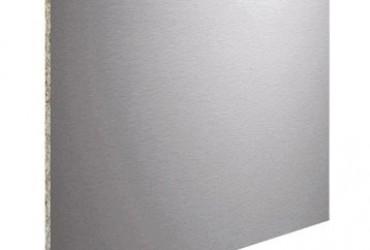 Credence cuisine blanc laque cr dences cuisine for Cuisine weldom