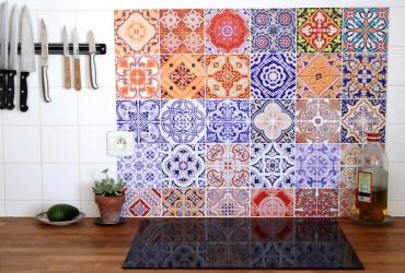 credence cuisine hauteur 30 cm cr dences cuisine. Black Bedroom Furniture Sets. Home Design Ideas