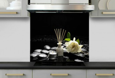 credence cuisine verre ikea cr dences cuisine. Black Bedroom Furniture Sets. Home Design Ideas