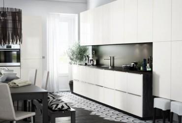 accessoire credence cuisine inox cr dences cuisine. Black Bedroom Furniture Sets. Home Design Ideas