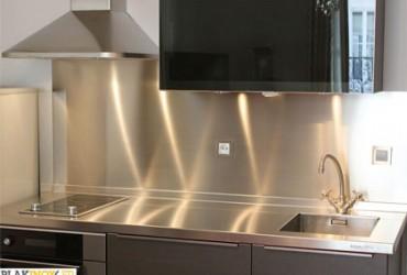 credence cuisine schmidt cr dences cuisine. Black Bedroom Furniture Sets. Home Design Ideas