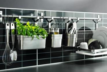 barre de credence cuisine laiton cr dences cuisine. Black Bedroom Furniture Sets. Home Design Ideas